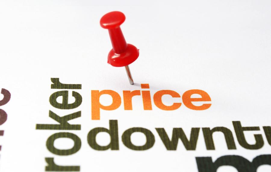 車のコーティング価格の正しい見極め方とは?